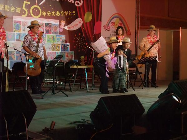 20111204Festival20110067R.jpg