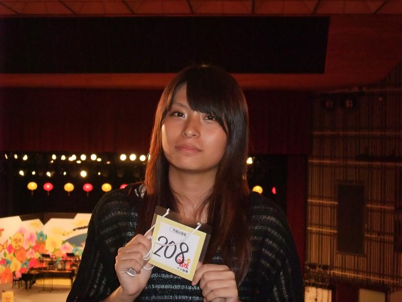 2011_1001gift0043-R.jpg