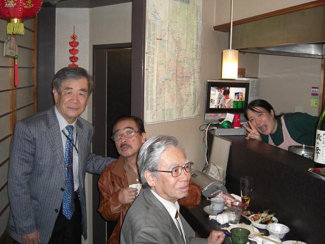 2012_0422心の旅0030-R