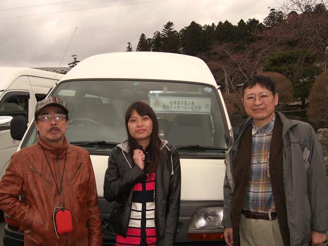2012_0422心の旅0308-R
