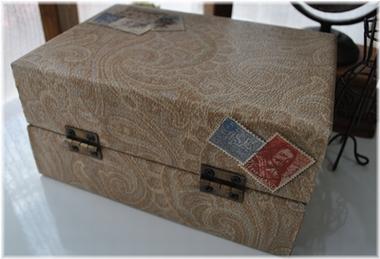 box-v2