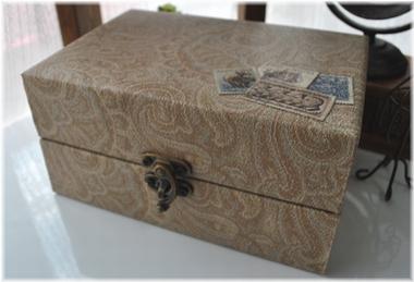 box-v1