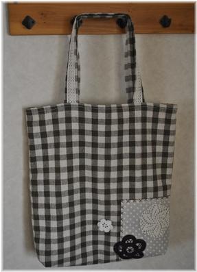ttp-bag (2)