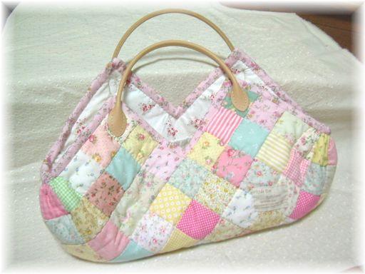 iroiro-bag-pastel