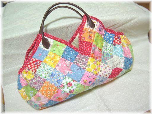 iroiro-bag-karaful