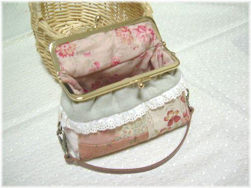 deji-pink3