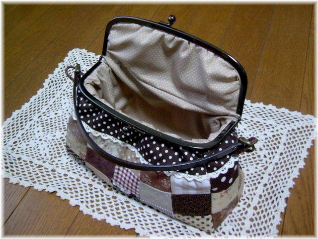 bag tya2