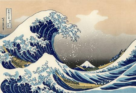 800px-The_Great_Wave_off_Kanagawa_convert_20120212192650.jpg