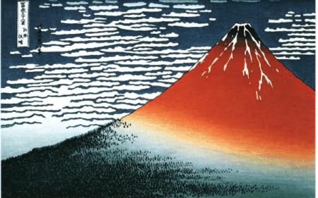 Hokusai-fuji7_convert_20120212191822.png