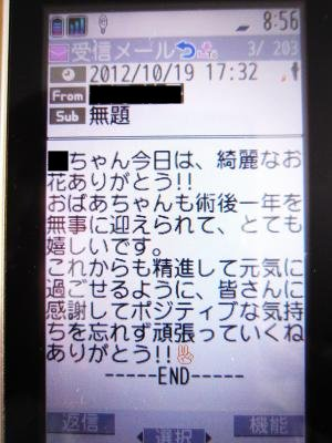 IMG_0026_convert_20121020090300.jpg