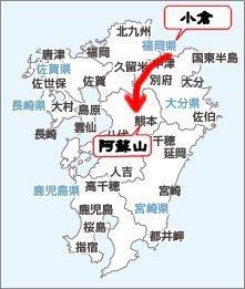 map_kyushu1.jpeg