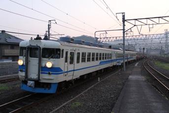 rie2498.jpg