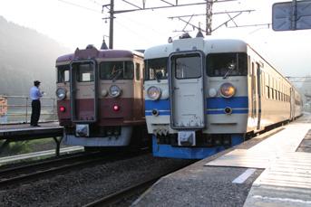 rie2505.jpg