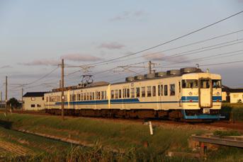 rie2535.jpg