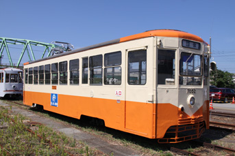rie2557.jpg