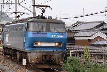 rie2570.jpg