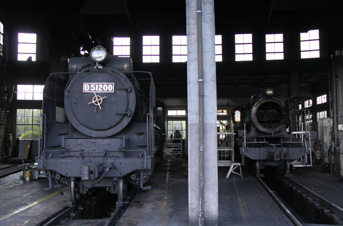 rie2588.jpg