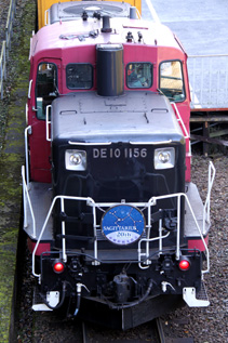 rie2853.jpg