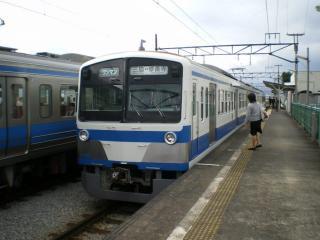 IMGP4081.jpg