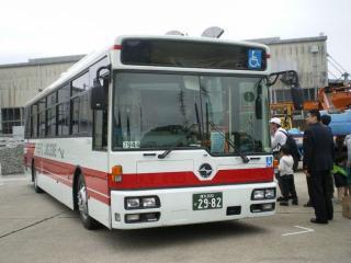 IMGP4219.jpg
