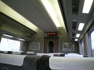 IMGP4448.jpg