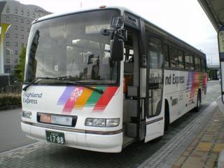 IMGP4763.jpg