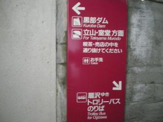 IMGP4793.jpg