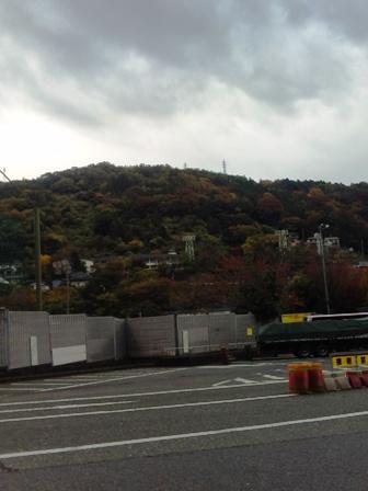 箱根旅行_箱根目前