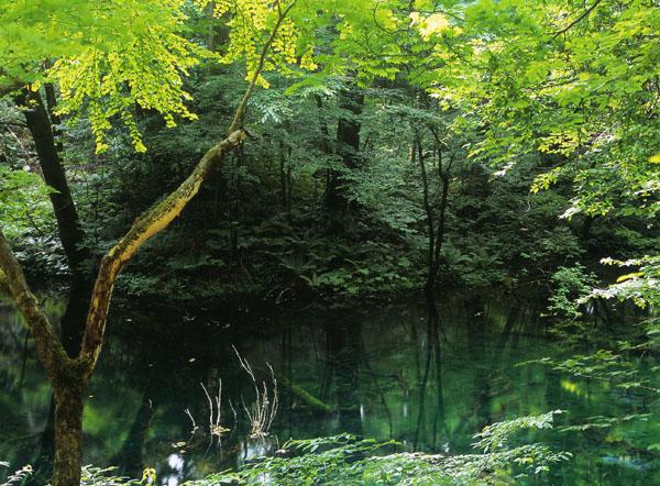 20107.4十二湖06b-1