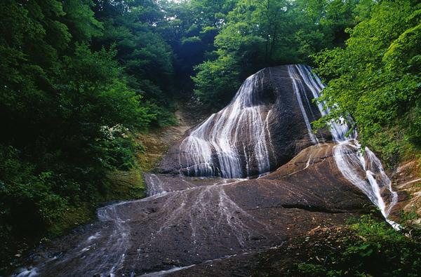 2010.8.23みろくの滝8b1