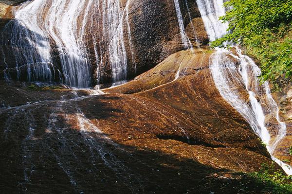 2010.8.23みろくの滝1b2
