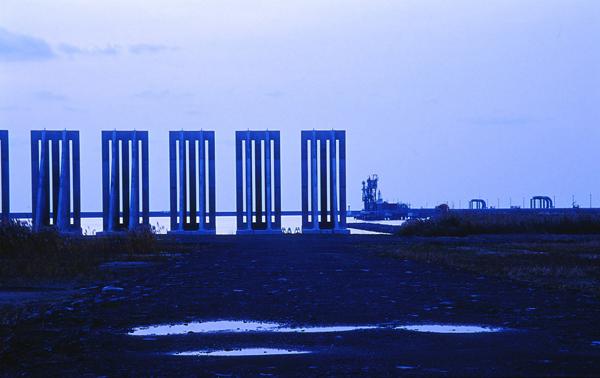 2010.11.13飯島07b