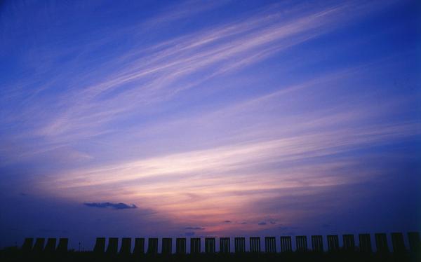 2010.11.13飯島01b