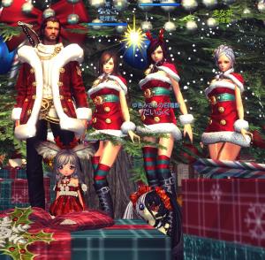 クリスマスショット-2-