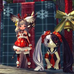 クリスマスゆきみさん-1-
