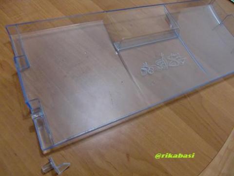 CIMG1988_20101104050619.jpg