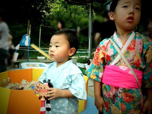 2011.7.16 yuusuzumikai yk