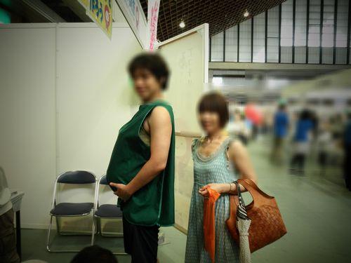 2011.7.24 ninpu2
