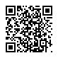 QR_Code(百..