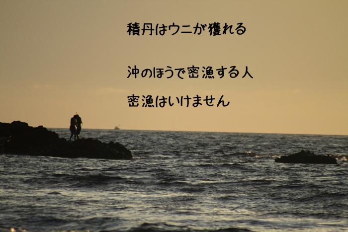 20110813-008.jpg
