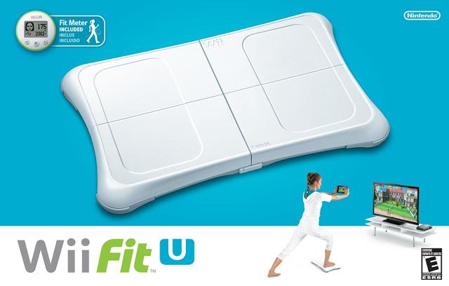 Wii_Fit_U_Balance_Board.jpg