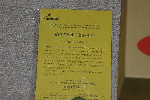 IMGP4179_20120523201530.jpg