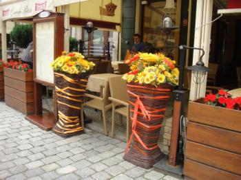 ヴロツワフ 旧市街