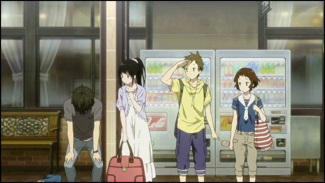 氷菓7~11 (2)