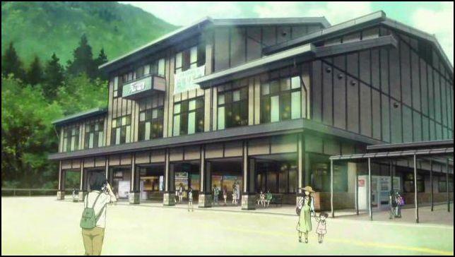 氷菓7~11 (1)