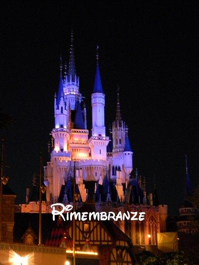 castle8.jpg