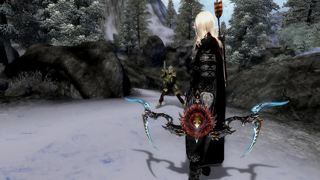 Oblivion 2010-10-17 14-36-55-95