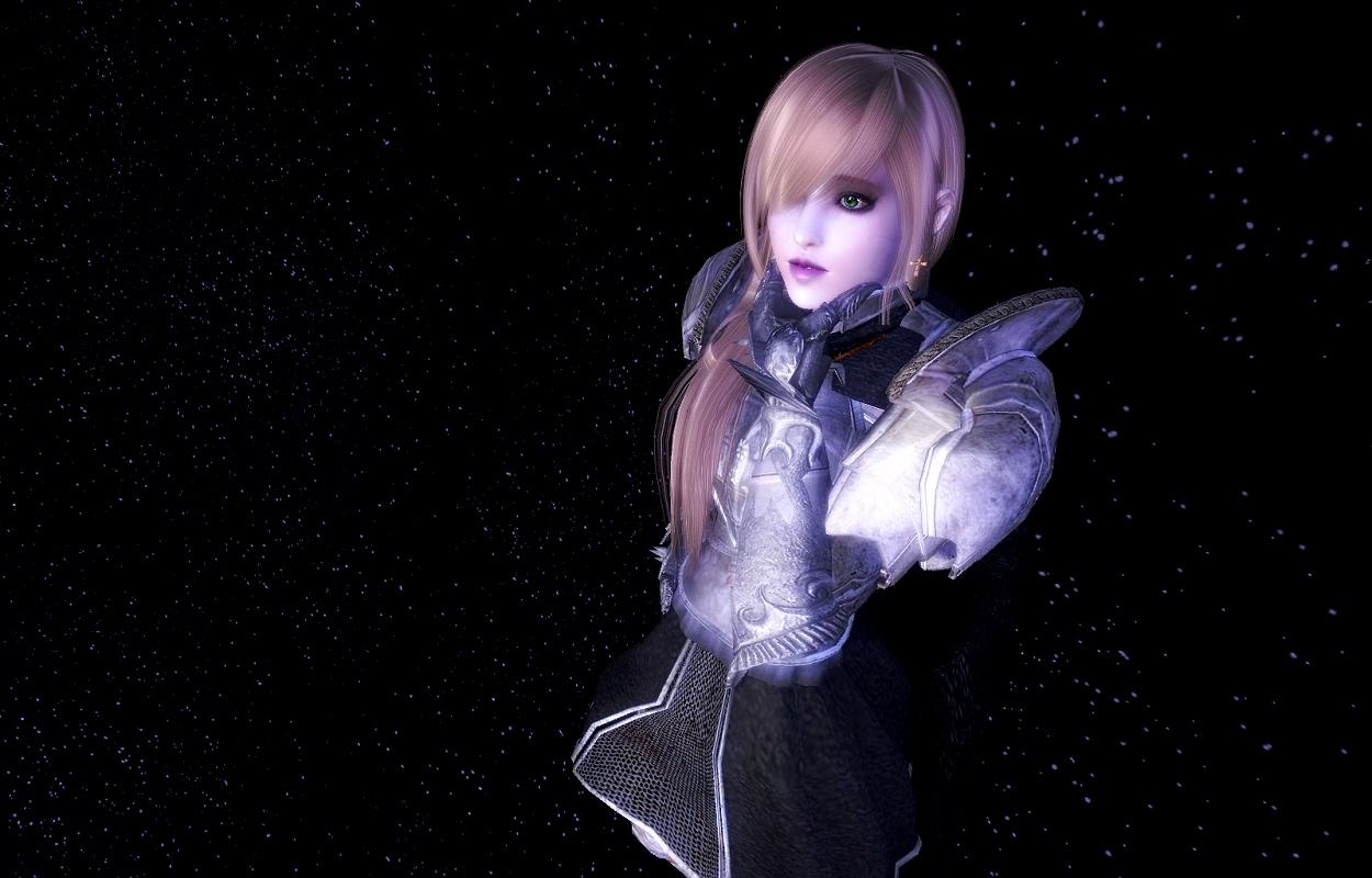 Oblivion 2010-11-27 22-04-46-25
