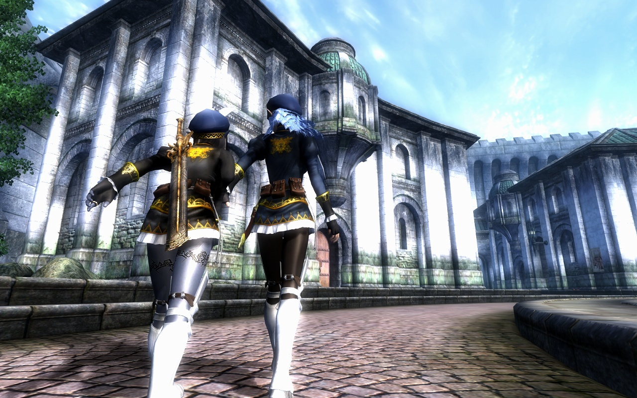 Oblivion 2011-03-28 23-14-50-26