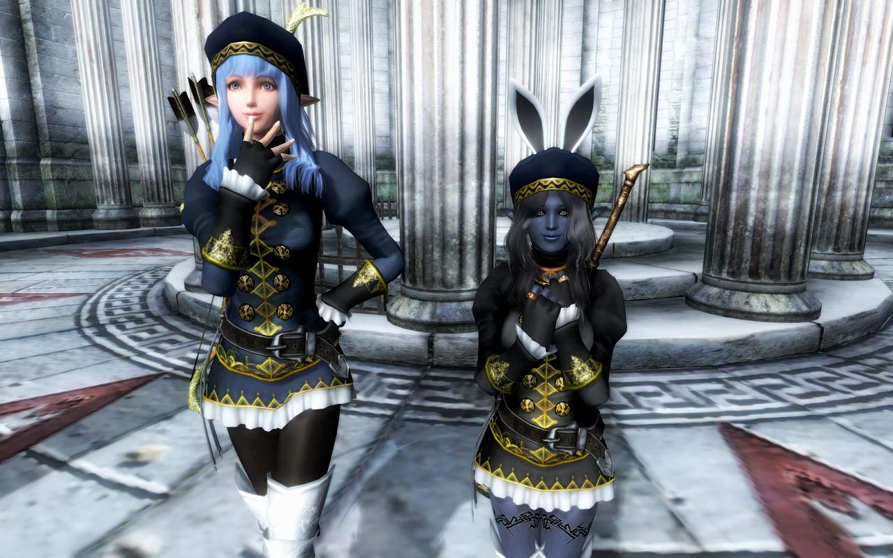 Oblivion 2011-03-28 23-04-04-69